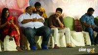 Natpunaa Ennanu Theriyumaa Thanks Giving Meet (28)