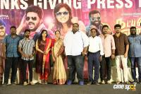Natpunaa Ennanu Theriyumaa Thanks Giving Meet (6)