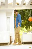 Marshal Movie Stills (1)
