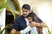 Marshal Movie Stills (3)