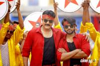 Marshal Movie Stills (6)