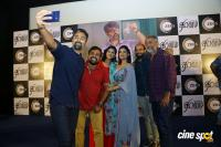 Thiravam Web Series Screening & Press Meet (23)