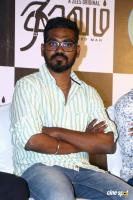 Thiravam Web Series Screening & Press Meet (28)