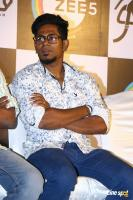 Thiravam Web Series Screening & Press Meet (29)