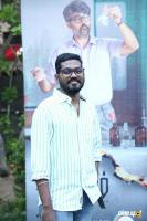 Thiravam Web Series Screening & Press Meet (3)
