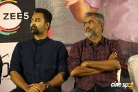 Thiravam Web Series Screening & Press Meet (30)