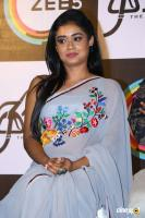 Thiravam Web Series Screening & Press Meet (31)