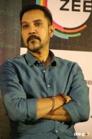 Thiravam Web Series Screening & Press Meet (32)