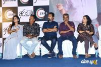 Thiravam Web Series Screening & Press Meet (34)