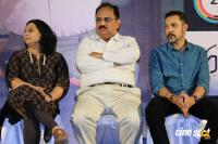Thiravam Web Series Screening & Press Meet (35)