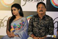 Thiravam Web Series Screening & Press Meet (39)