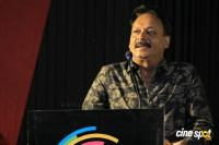 Thiravam Web Series Screening & Press Meet (41)