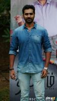 Thiravam Web Series Screening & Press Meet (44)