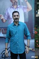 Thiravam Web Series Screening & Press Meet (5)