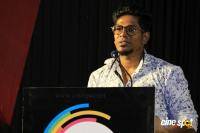 Thiravam Web Series Screening & Press Meet (9)