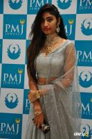 PMJ Jewels Wedding Collection Launch (26)