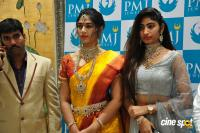 PMJ Jewels Wedding Collection Launch (27)