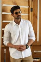 Sita Hero Bellamkonda Sreenivas Interview Photos (20)