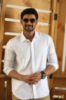 Sita Hero Bellamkonda Sreenivas Interview Photos (21)