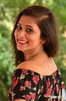 Ashrita Reddy Telugu Actress Photos