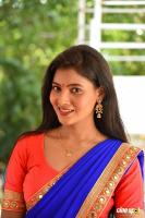 Sirisha Telugu Actress Photos