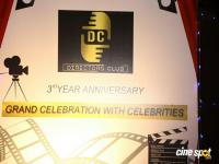 Directors Club 3rd Year Anniversary Celebration (4)