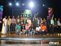 Directors Club 3rd Year Anniversary Celebration (9)