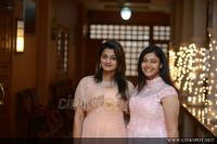 Lal Jose Daughter Engagement (114)