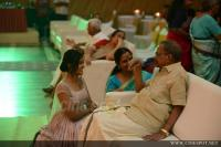 Lal Jose Daughter Engagement (2)