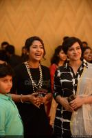 Lal Jose Daughter Engagement (22)