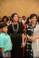Lal Jose Daughter Engagement (25)