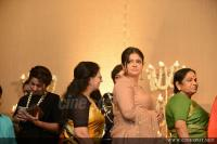 Lal Jose Daughter Engagement (29)