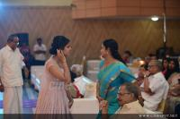 Lal Jose Daughter Engagement (3)