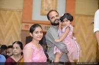 Lal Jose Daughter Engagement (30)