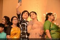 Lal Jose Daughter Engagement (31)