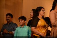 Lal Jose Daughter Engagement (32)
