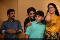 Lal Jose Daughter Engagement (33)