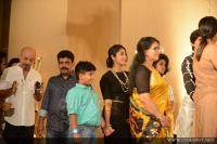 Lal Jose Daughter Engagement (35)