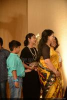 Lal Jose Daughter Engagement (36)