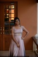 Lal Jose Daughter Engagement (4)