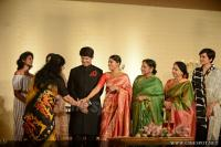 Lal Jose Daughter Engagement (40)