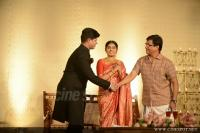 Lal Jose Daughter Engagement (60)