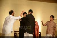 Lal Jose Daughter Engagement (61)