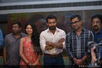 NGK Movie Kerala Promotion Photos