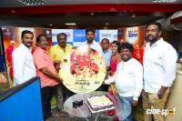 Vennila Kabaddi Kuzhu 2 Audio Launch Photos