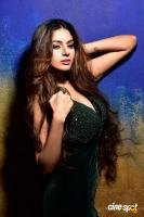 Miss South India Sanam Shetty (1)