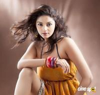 Miss South India Sanam Shetty (3)