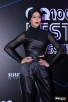 Shruti Haasan at GQ Best Dressed Awards 2019 Red Carpet (2)