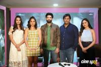 7 Movie Press Meet Photos