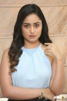 Tridha Choudhury at 7 Movie Press Meet (11)